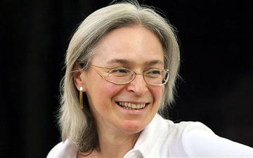 Anna Politkovskaja, foto tratta da AnnaViva.jpg