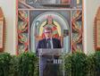 David Sassoli, presidente del Parlamento europeo - foto N.Corritore.jpg