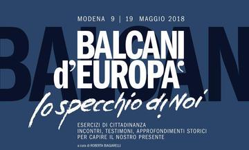 Balcani d'Europa, maggio 2018.jpg