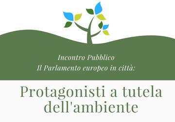 Bergamo, 22 settembre Parlamento in città.jpg