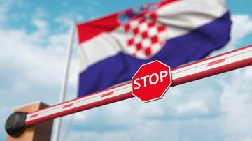 Frontiera Croazia, foto Novikov Aleksey Shutterstock.jpg