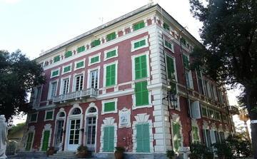Villa_Durazzo_Centurione - foto D.Papalini Wikipedia.jpg