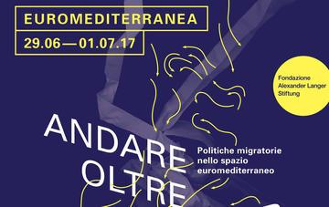Euromediterranea 2017.jpg