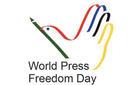 World Press Freedom Day 2019.jpg
