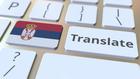 Traduzione, Novikov Aleksey - Shutterstock