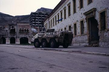 Mostar est, 1996 - foto © Giacomo Scattolini - Immagini Fuori Fuoco.JPG