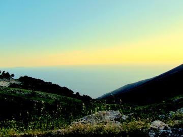 Albania, Parco nazionale di Llogora (Valona) - fotoVegim Zhitija - Flickr .jpg