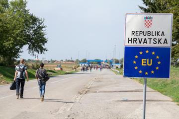 Frontiera della Croazia, BalkansCat Shutterstock.jpg