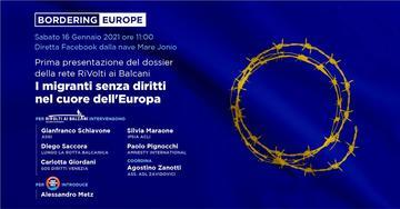 Evento 16 gennaio 2021 - locandina.jpg