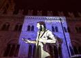 Antonio Megalizzi, Trento - foto Sindacato Giornalisti TAA.jpg