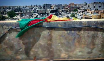 Kobane, 2015 - foto © Selene Verri.jpg
