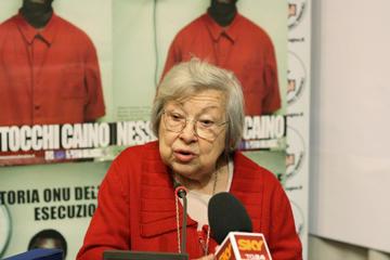 Lidia Menapace - foto Mihai Romanciuc, CC BY 2.0 Wikimedia Commons.jpg