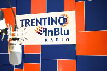 Radio Trentino InBlu, appello.jpg