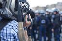 Giornalisti a rischio, foto Don Pablo - Shutterstock .jpg