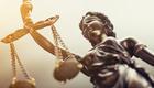Giustizia, foto R. Classen - Shutterstock.jpg