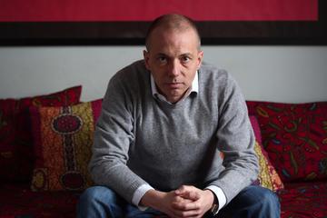 Philippe Bertinchamps (foto Dalibor Danilović - da RSF).jpg