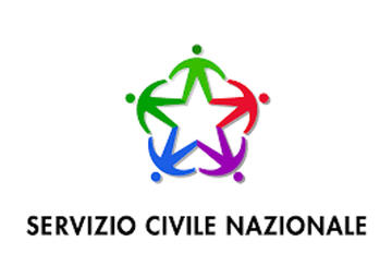 Servizio Civile Nazionale.jpg