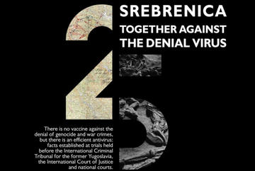Srebrenica 25_Together Against the Denial Virus - SENSE.jpg