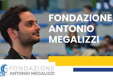 Fondazione Antonio Megalizzi - da FNSI.jpg