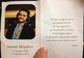 Antonio Megalizzi, ai funerali - foto N.Corritore.jpg