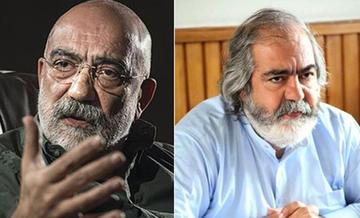 Ahmet Altan e  Mehmet Altan - foto Hurriyetdailynews.jpg