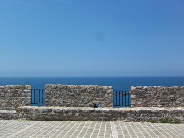 Adriatico, foto Jorge Campos - Flickr.jpg