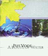 Lo sviluppo sulla via dell'acqua
