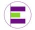 edjnet logo