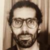 Federico Caruso
