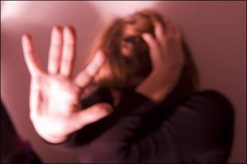 Nasilje u porodici u Srbiji: zakon nije dovoljan